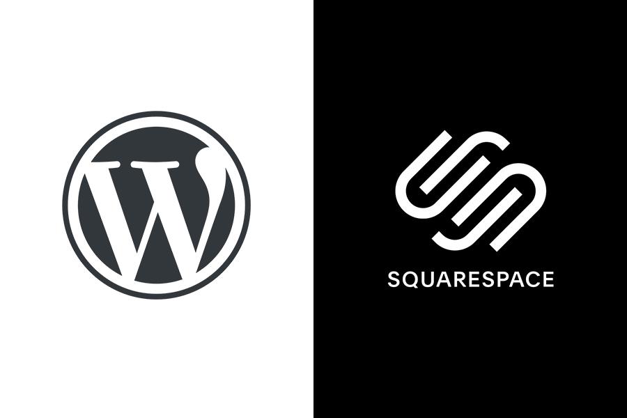 wordpress-vs-squarespace.jpg
