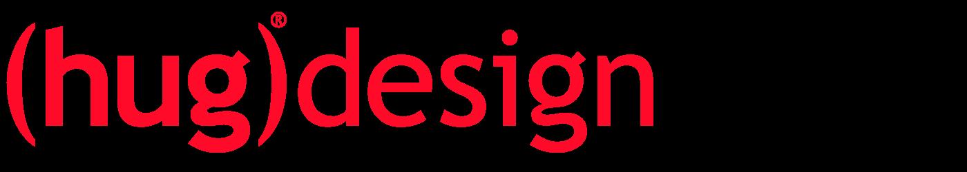 Hug London Design and marketing
