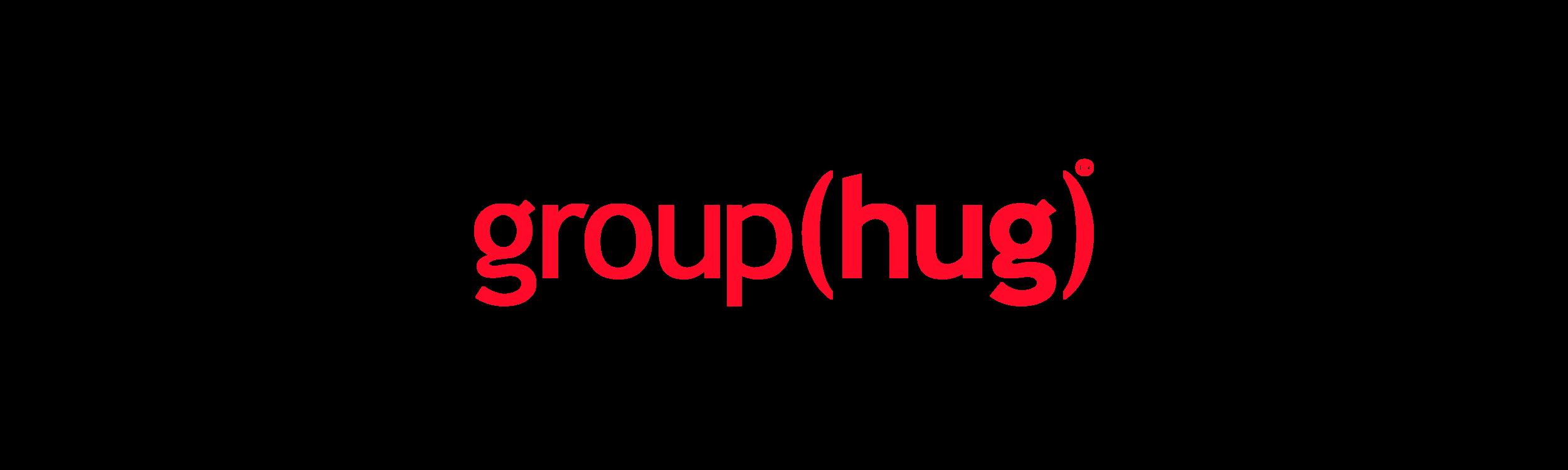 Group-Hug-Banner.png