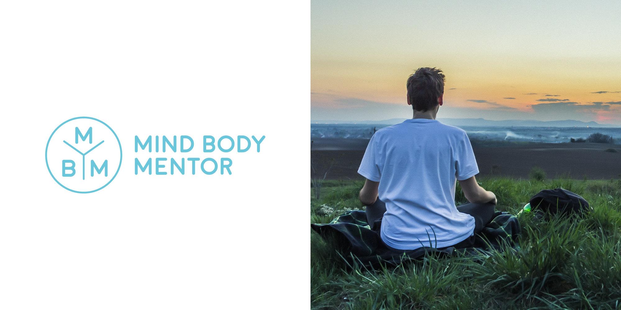 Hug_Folio_Mind Body Mentor4.jpg