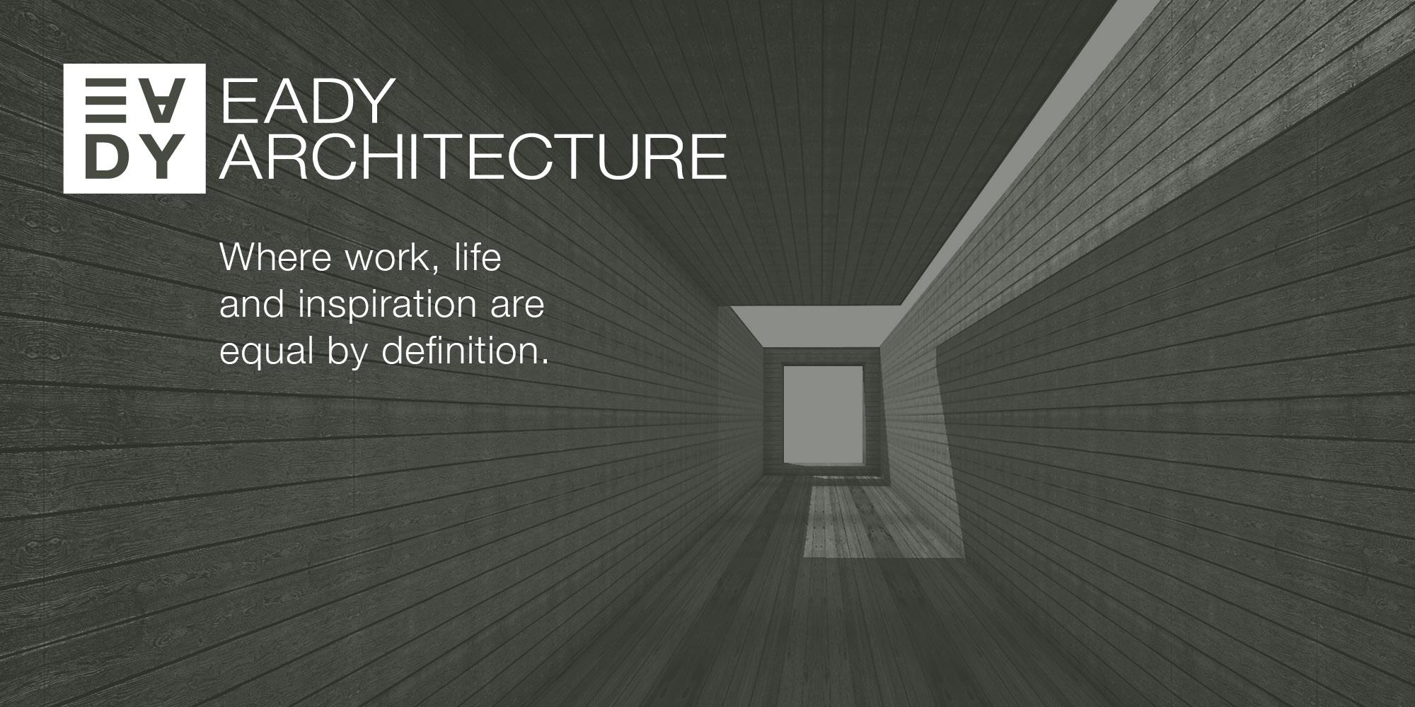 Hug_Folio_Eady Architecture4.jpg
