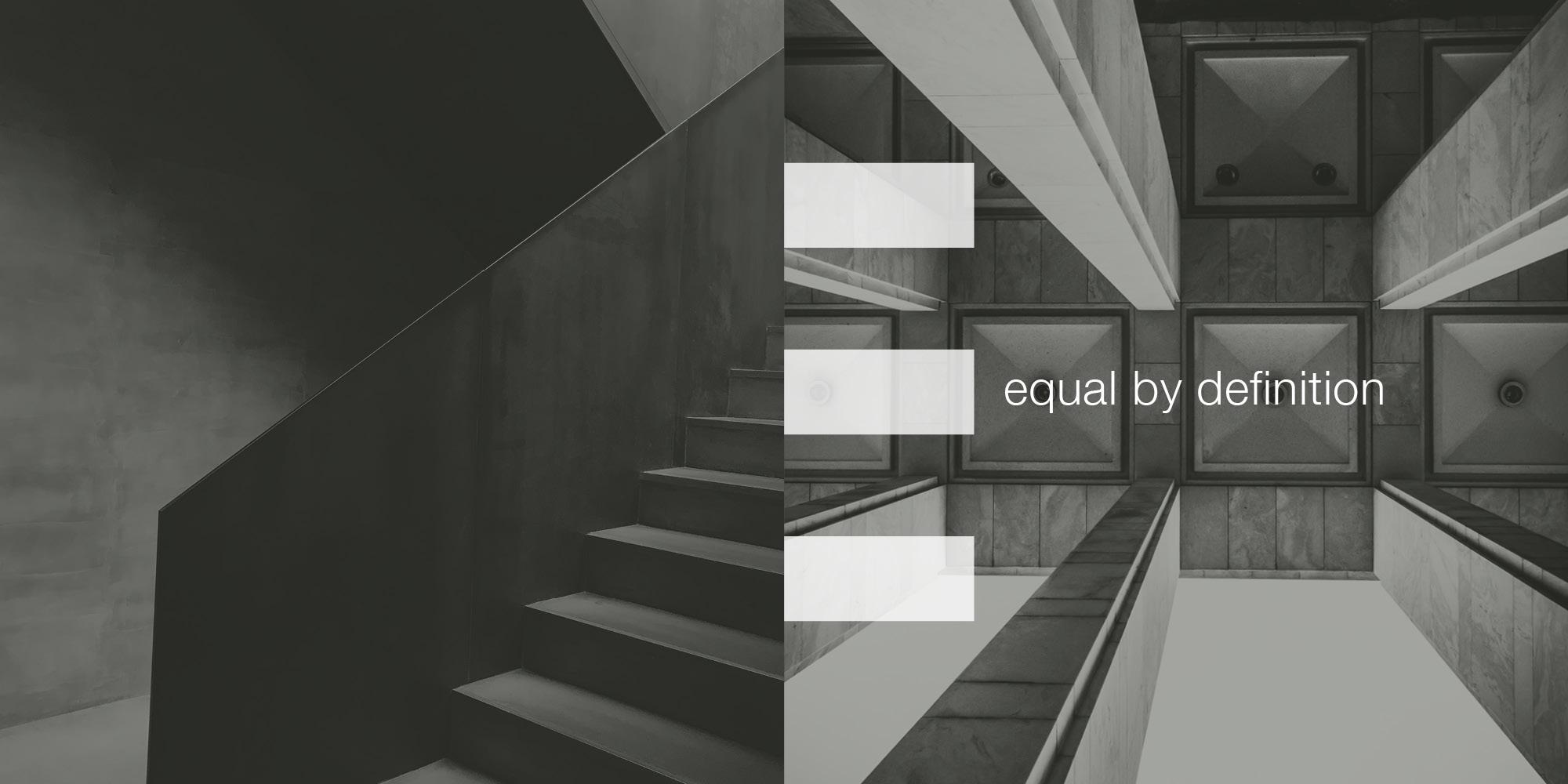 Hug_Folio_Eady Architecture6.jpg