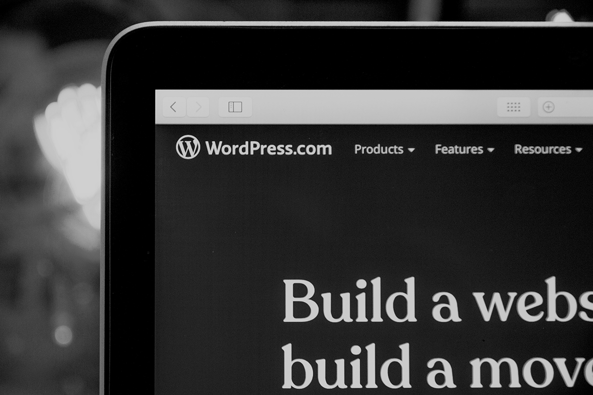wordpress 5 what you need to know