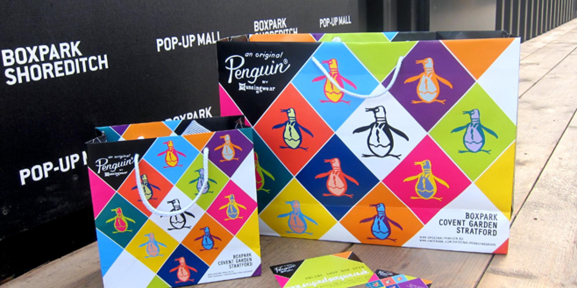Hug_Folio Original Penguin6.jpg