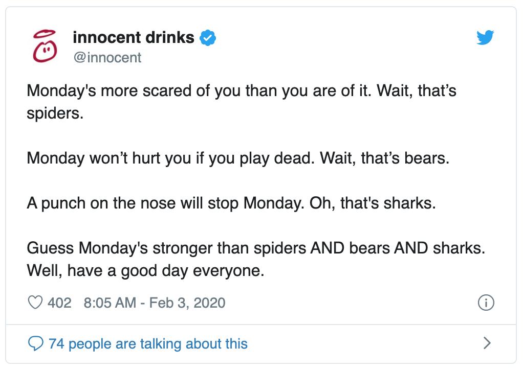 innocent-smoothie-tweet