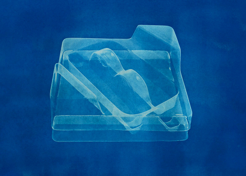 MaryRuthWalsh_Blueprint-Propsal-Community-Space_Cyanotype.jpg