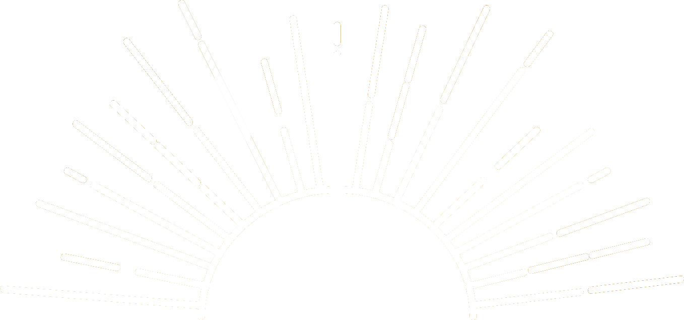 white Sunray.png
