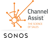 Channel assisr sonos logo stacked.png