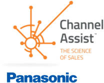 Channel assist panasonic stacked.png