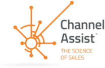 Channel assist stacked logo.png