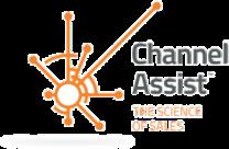 channel assist logo.png