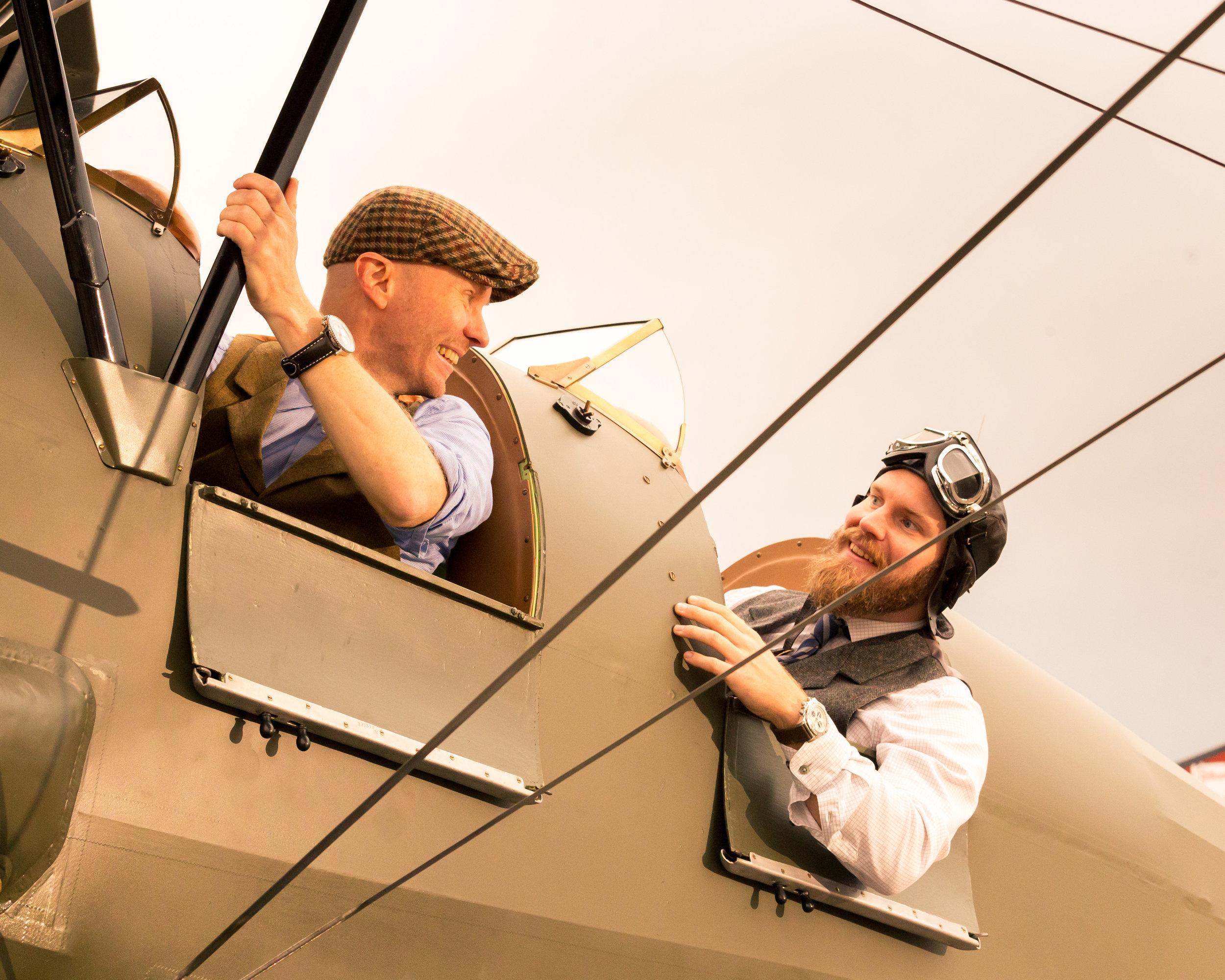 VintageAirplanes-35.jpg