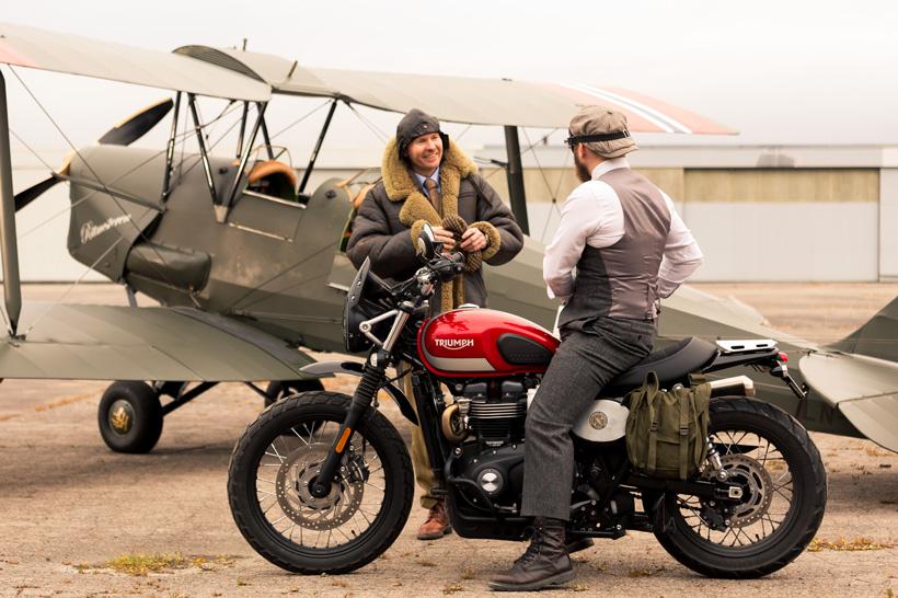 VintageAirplanes-12.jpg