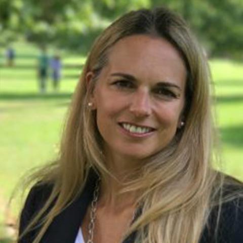 Serena Fianco - Psychotherapist, Maternity & Postnatal Depression Specialistinfo@farahtherapycentre.co.uk