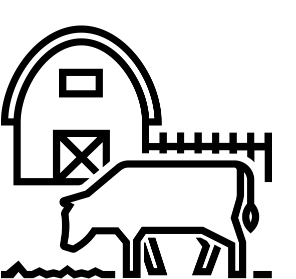 Icons-Barn-02.png