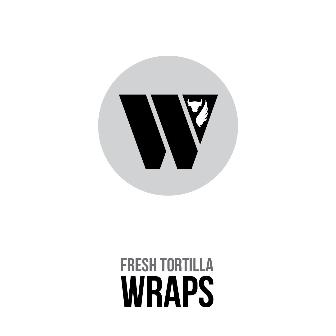 wrapsmen.png