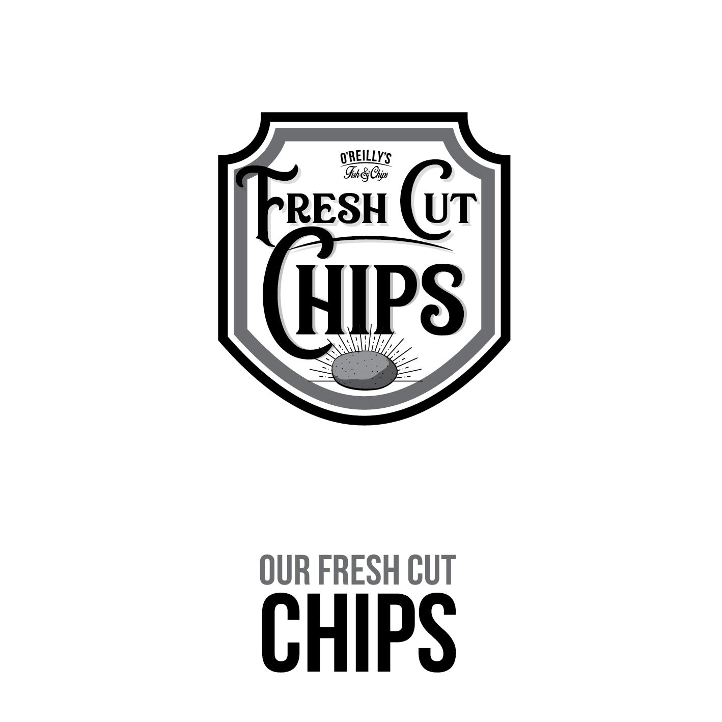 chipmen.png