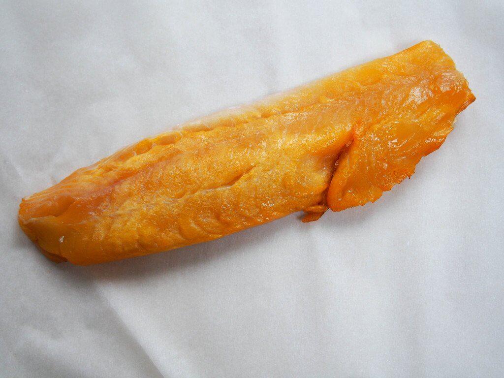 haddock-for-smoked-haddock-pate-1024x768.jpg