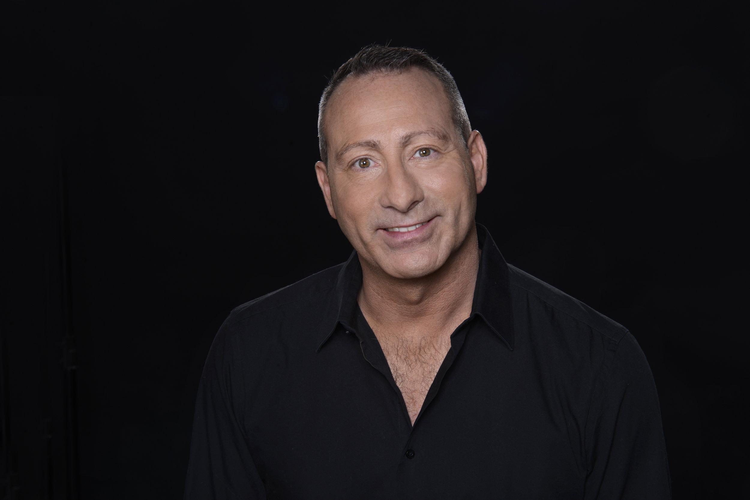 Michael Nobbe   Zanger