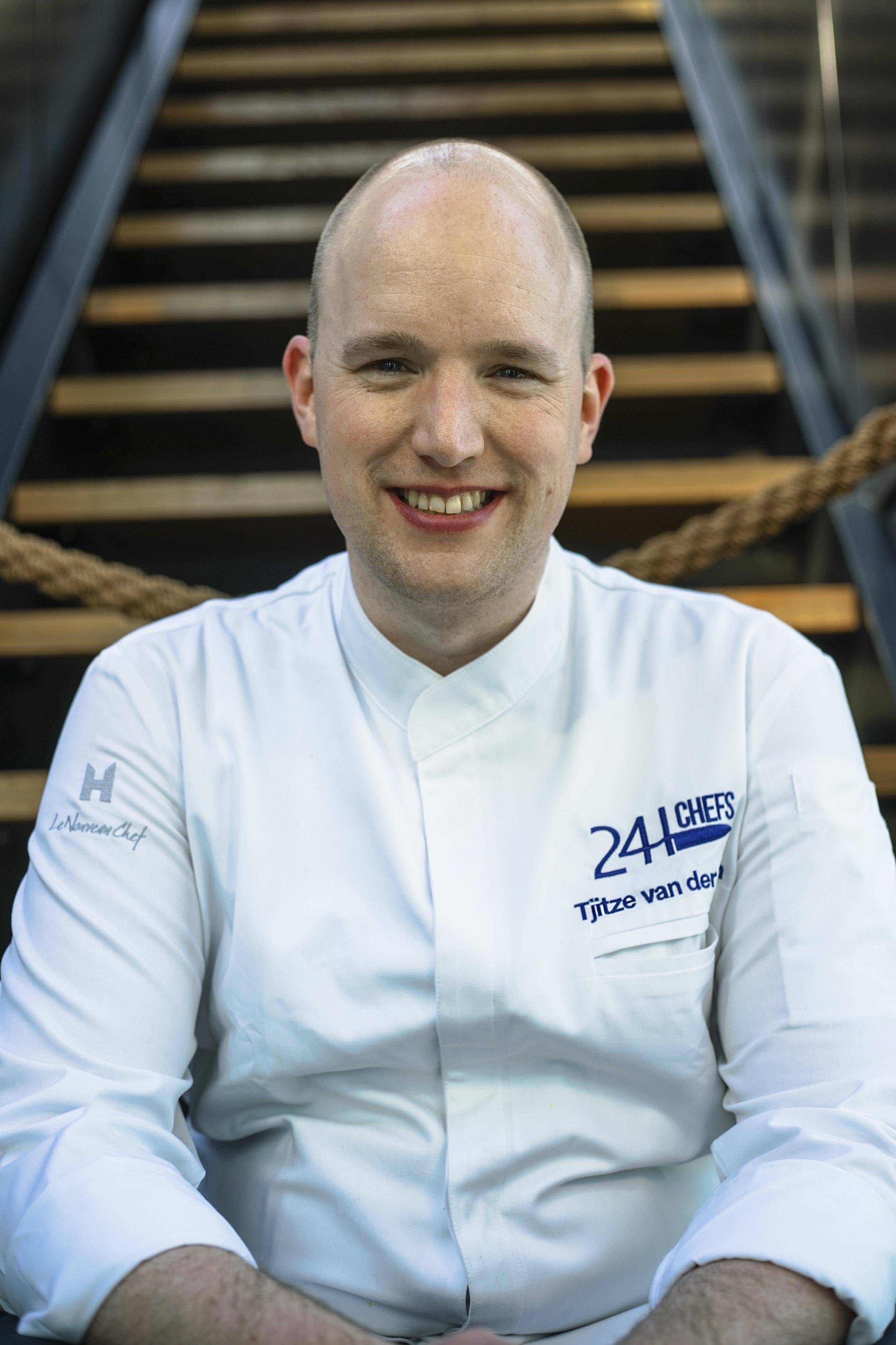 Chef Tjitze van der Dam (Lindsay Tammer).jpg