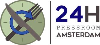 24H+Pressroom.png