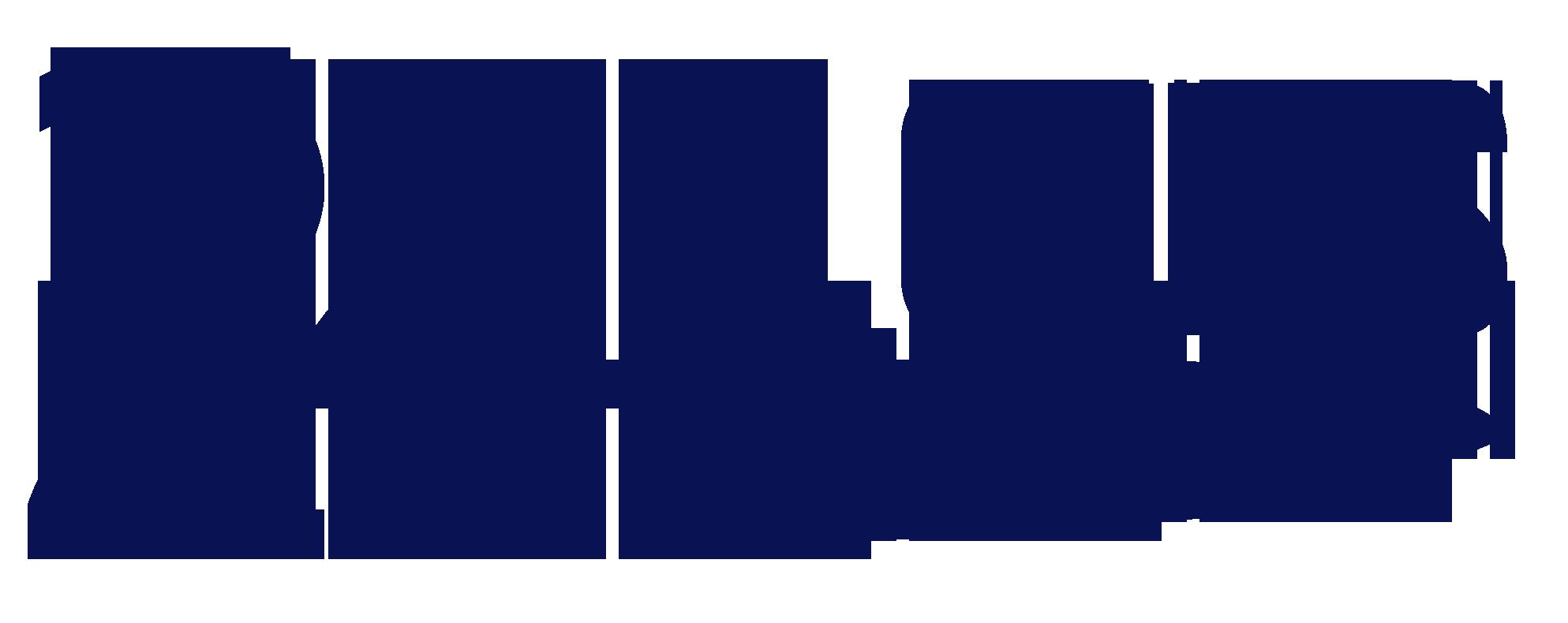 Logo-transparant.png