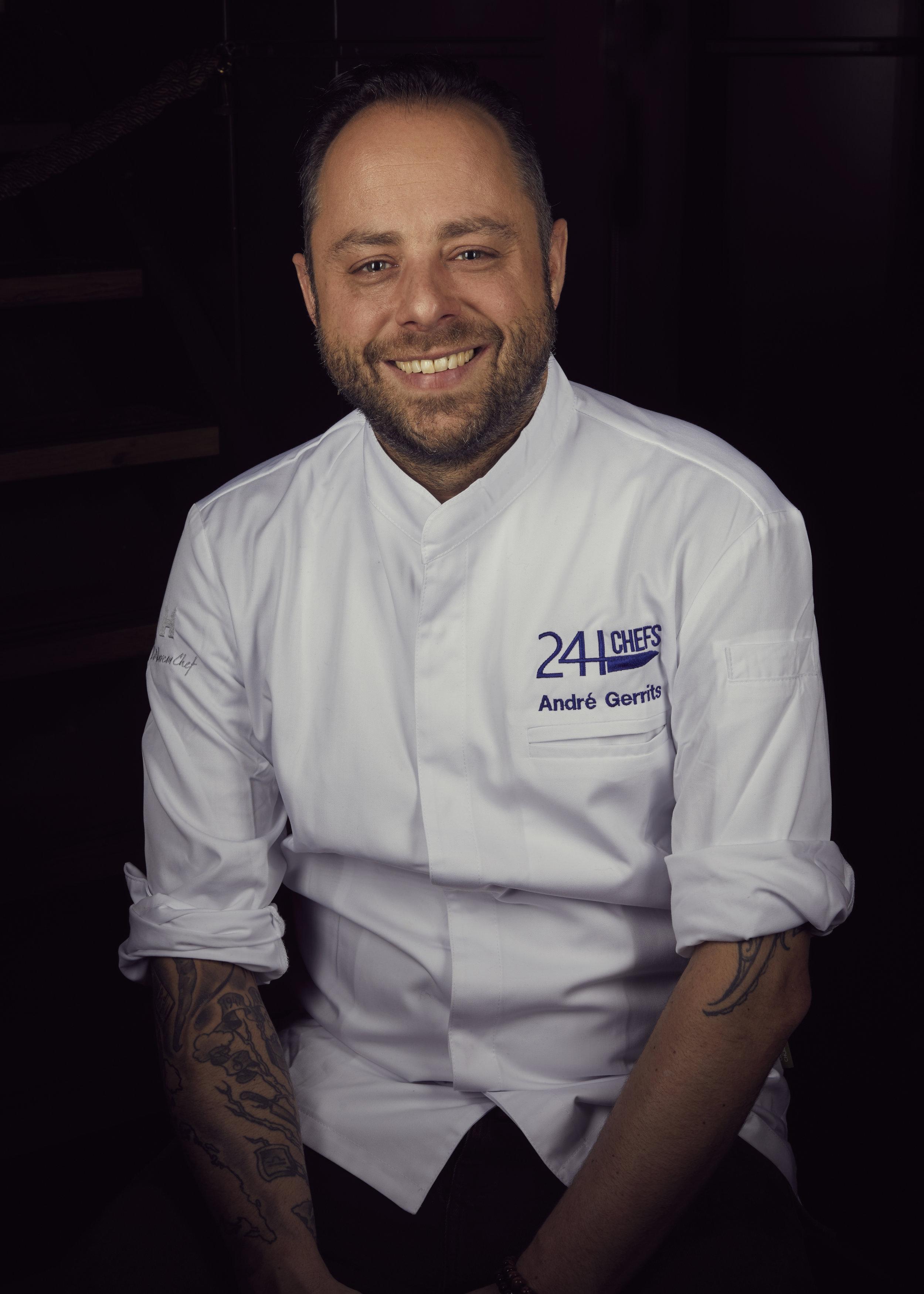 Chef Andre Gerrits (Rinze Vegelien).jpg
