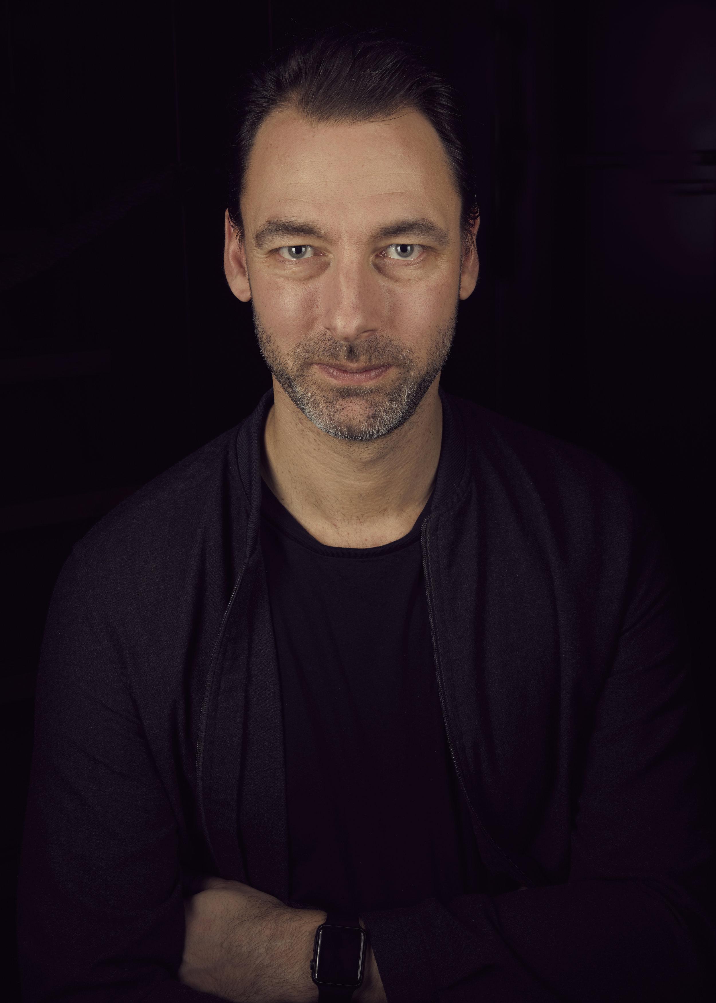 Chef Egon van Hoof (Rinze Vegelien).jpg