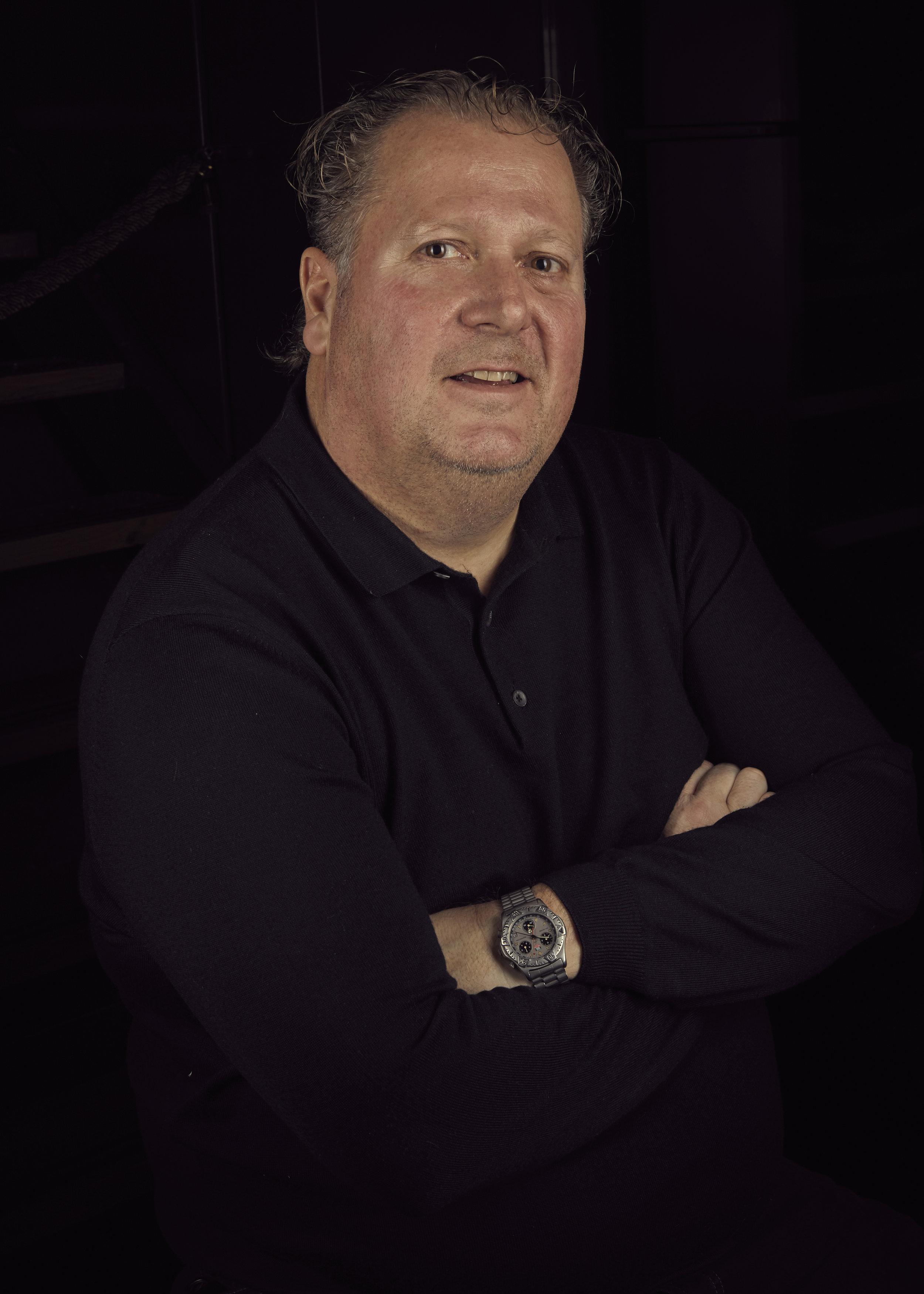 Chef Roland Veldhuijzen (Rinze Vegelien).jpg