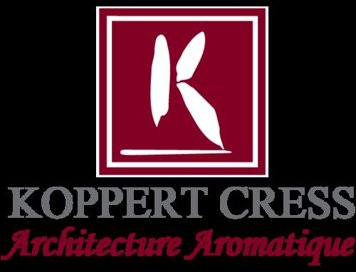 Koppert+Cress+logo+1.png