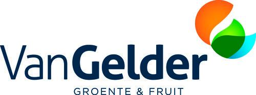 Van+Gelder+logo.jpg