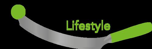 2017_Logo_BLS_Pantone_368C_ZWART.png