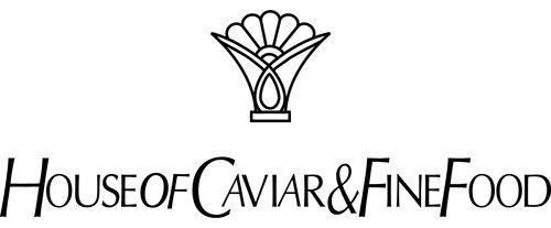 House+of+Caviar.jpg
