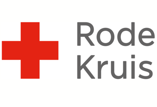 rode_kruis.png