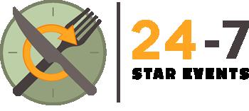 logo247-350.png