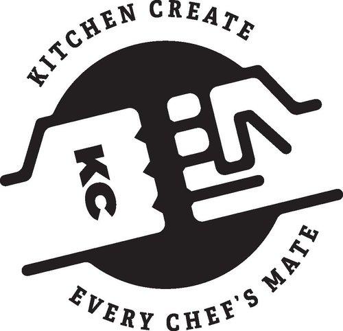 Kitchen+Create+1.jpg