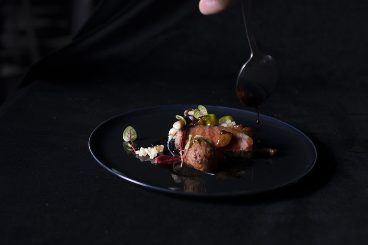 24H+Chefs+Saskia+de+Wal+12.jpg