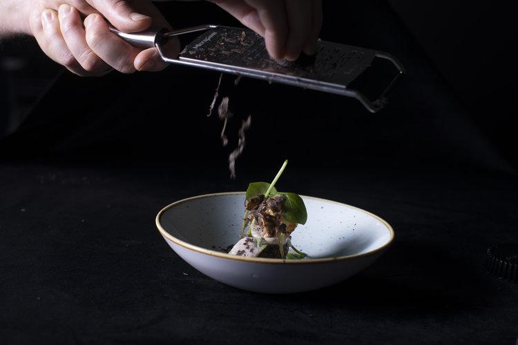 24H+Chefs+Saskia+de+Wal+11.jpg