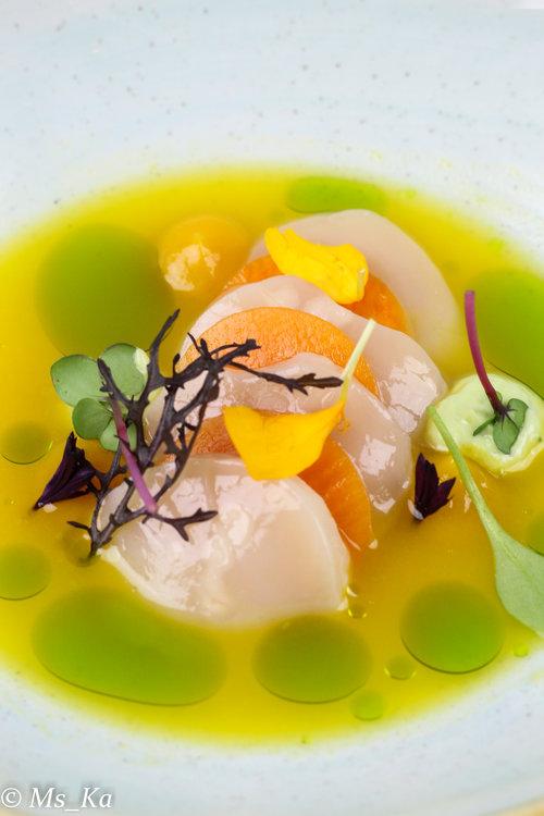 Jaimie+van+Heije.Coquille+mango+sour+I.jpg