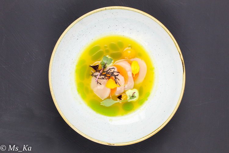 Jaimie+van+Heije.Coquille+mango+sour+II.jpg