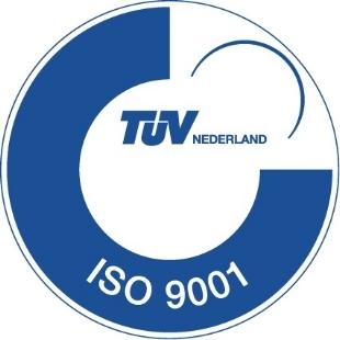 2017-Logo-TUV-ISO-9001-2015.jpg