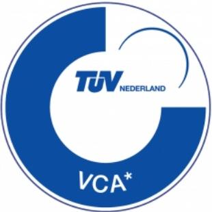 Logo-TUV-VCA-_vierkant.jpg