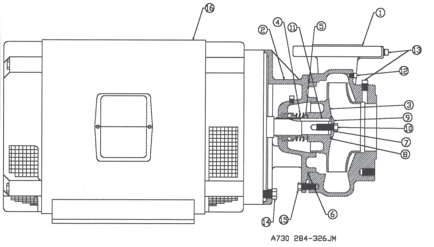 A730 Tech1.JPG