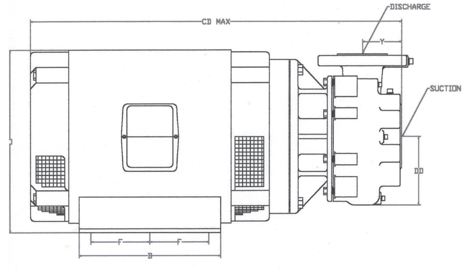 A730 tech3.JPG