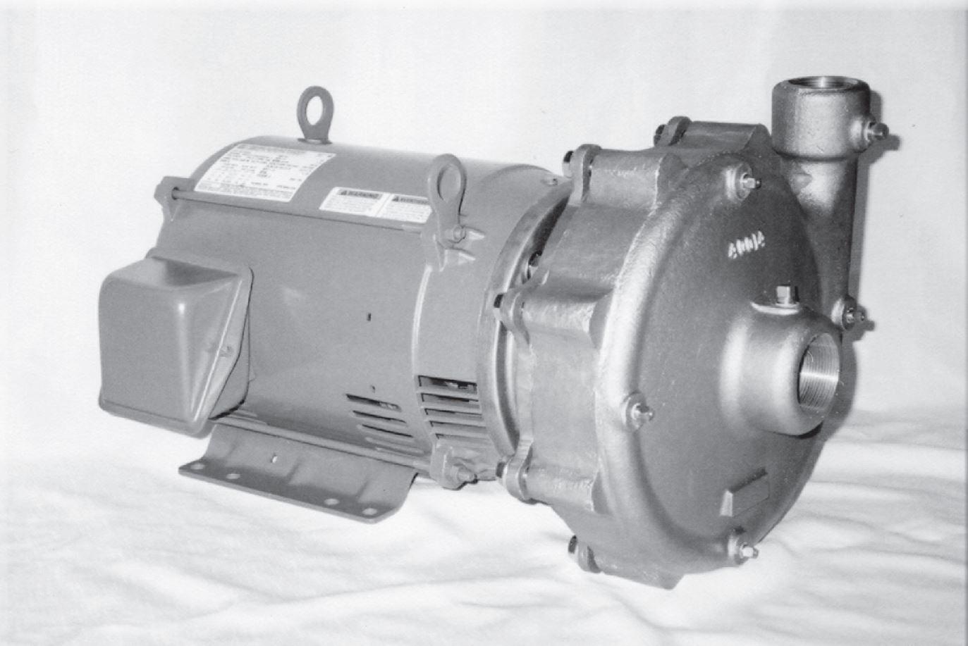 A915 Pump.JPG