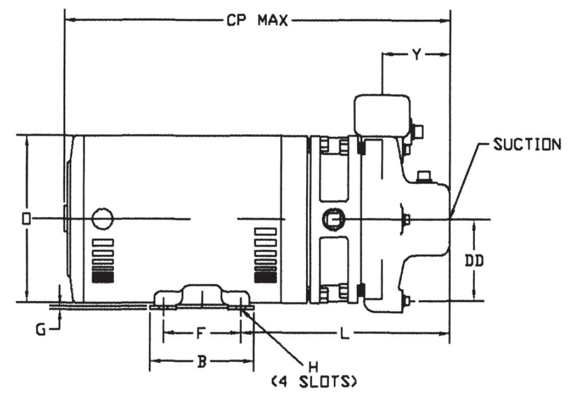 JA510 Tech3.JPG