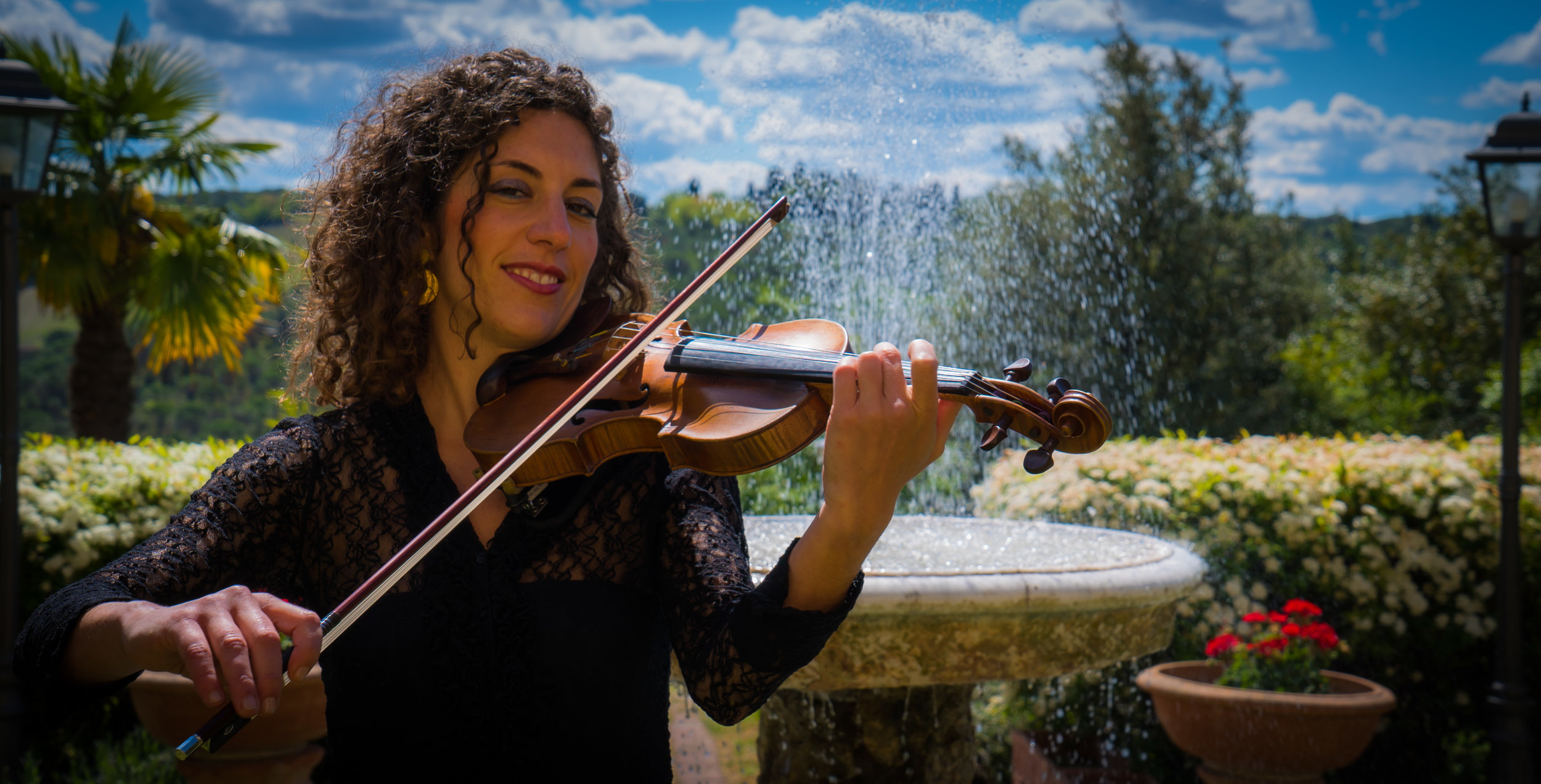 Serena Moroni - violino.jpg