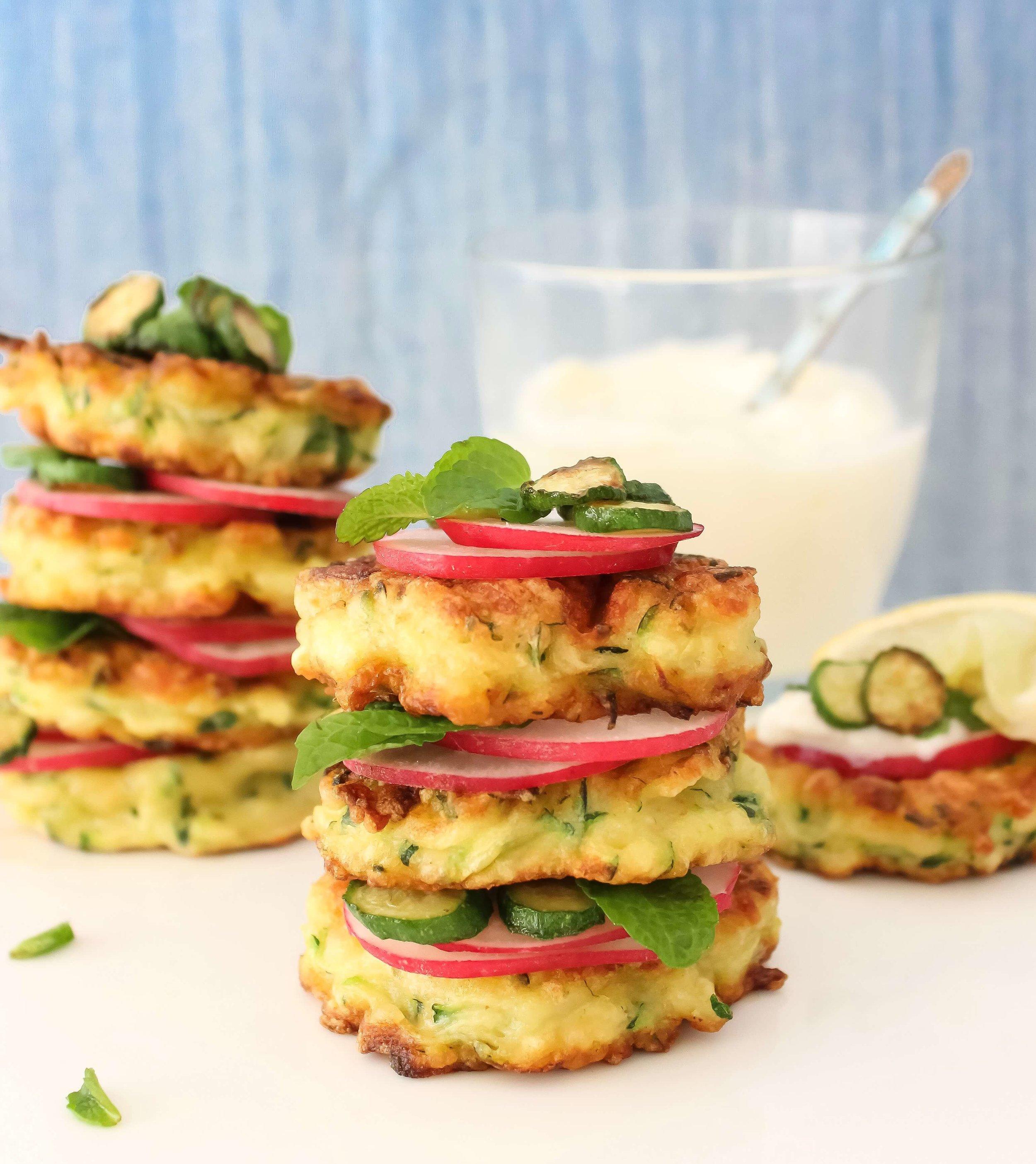 Haloumi Zucchini Fritters (1).jpg