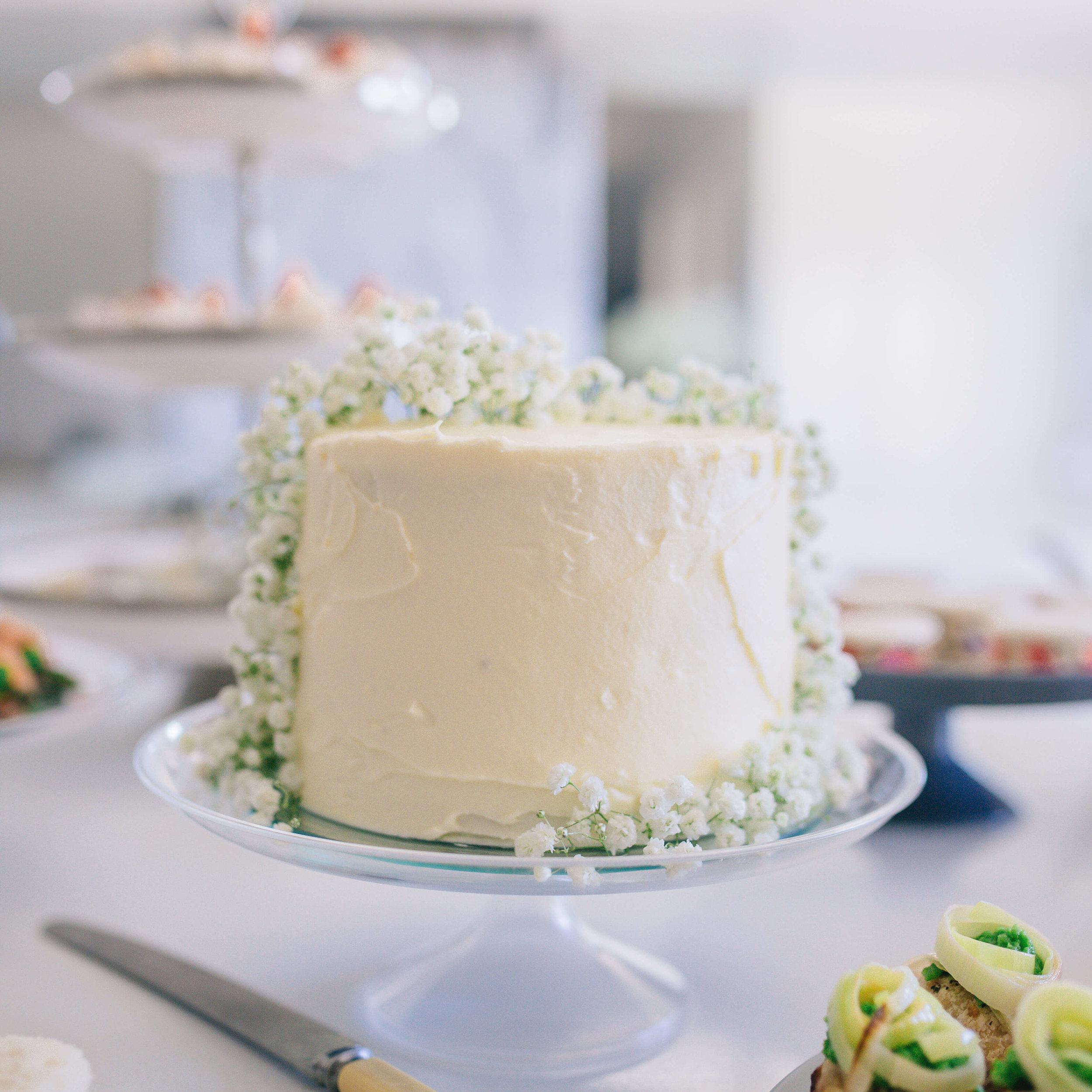 RW Wedding Cake.jpg