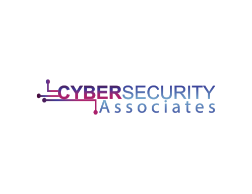 Cyber Security Associates-01.png